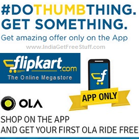 Ola coupon code for mobile app bangalore