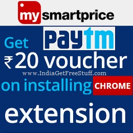 Paytm free recharge promo code new user